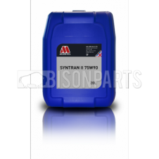 75w90 SYNTRAN II GEARBOX & TRANSMISSION OIL 20 LITRES