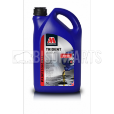 5w30 TRIDENT LONGLIFE ENGINE OIL 5 LITRES