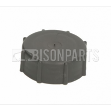 WINDSCREEN WASHER BOTTLE CAP