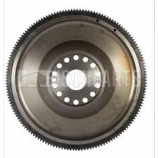 FLYWHEEL & STARTER RING GEAR