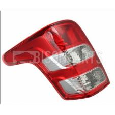 PICKUP REAR COMBINATION LAMP ONLY PASSENGER SIDE LH