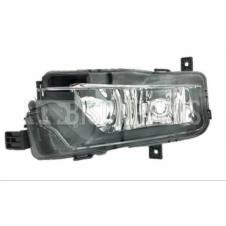 VW CADDY (2015 ON) FRONT FOG LAMP LH
