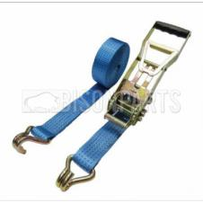 PULL DOWN RATCHET STRAP 12 METRE