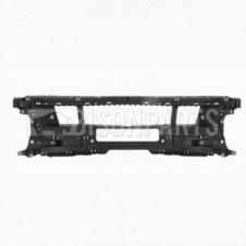 BUMPER CENTRE INNER CARRIER