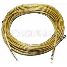 TIR CABLE ASSEMBLY 34 METERS