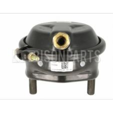 REAR SINGLE DIAPHRAGM BRAKE CHAMBER T16