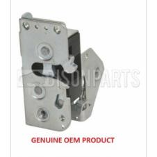 REAR DOOR LOCK DRIVER SIDE RH