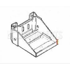 BATTERY BOX HOUSING TRAY (70 AMP)