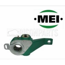 FRONT AUTOMATIC SLACK ADJUSTER PASSENGER SIDE LH