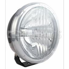LED ROUND FRONT DRIVING LAMP