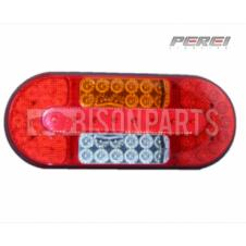 LED REAR COMBIANATION LAMP DRIVER SIDE RH