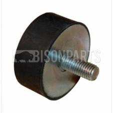 AIR SUSPENSION BUMP STOP BUFFER