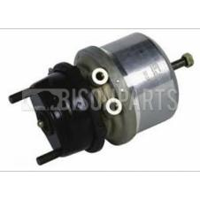 REAR DISC BRAKE CHAMBER DRIVER SIDE RH