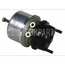 REAR DISC BRAKE CHAMBER PASSENGER SIDE LH