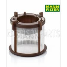 FUEL PRE FILTER ELEMENT