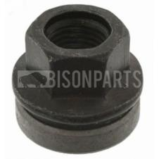 WHEEL NUT FITS FRONT OR REAR AXLES