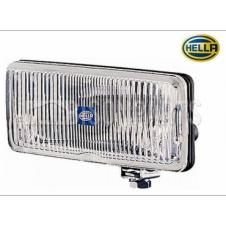 COMET 550 SPOT LAMP FITS RH OR LH