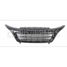 FRONT GRILLE PANEL
