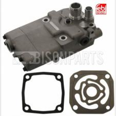 AIR COMPRESSOR CYLINDER HEAD KIT