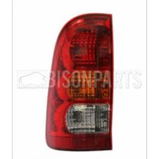 REAR TAIL LIGHT PASSENGER SIDE LH