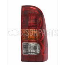 REAR TAIL LIGHT DRIVER SIDE RH