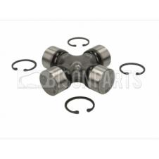 UNIVERSAL JOINT 30.2x92.1MM