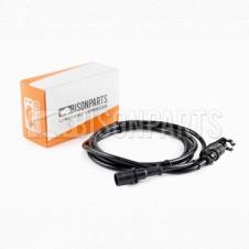 ABS SENSOR EXTENSION CABLE 1800MM