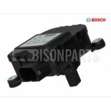 HEADLAMP ADJUSTMENT POSTION MOTOR 24 VOLT