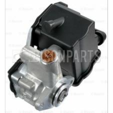 HYDRAULIC STEERING PUMP