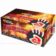 'LITTLE HOTTIES HAND WARMERS (PKT 40)