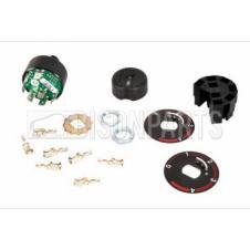 EBERSPACHER D1LC/C 24V TEMPURATURE CONTROL (Pre Order)