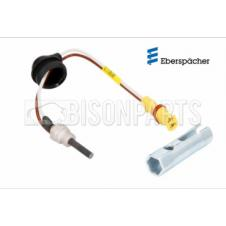 EBERSPACHER AIRTRONIC HEATER GLOW PIN & REMOVAL TOOL