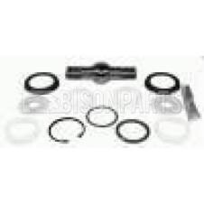 Repair Kit for Torque Rod / Torsion Bar