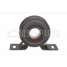 PROPSHAFT CENTRE BEARING