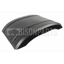 REAR LOW PROFILE AXLE WING TOP FITS RH OR LH