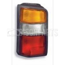 PANEL VAN REAR COMBINATION LAMP PASSENGER SIDE LH