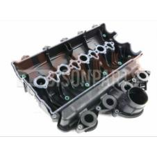 HEAD VALVE ROCKER COVER