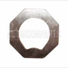 AXLE END LOCK WASHER FITS RH OR LH
