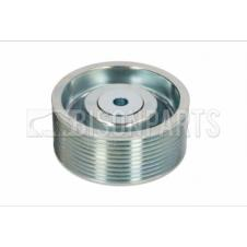 POLY BELT IDLER PULLEY