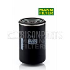 AIR FILTER CARTRIDGE FOR AdBLUE