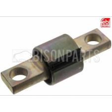 REAR SUSPENSION ANTI ROLL STABILSER BAR END EYE BUSH