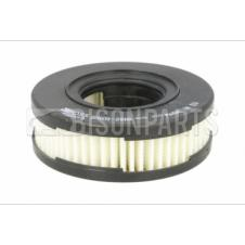 CRANKSHAFT BREATHER FILTER