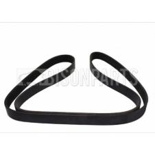 MULTI RIBBED POLY V-BELT 1570MM