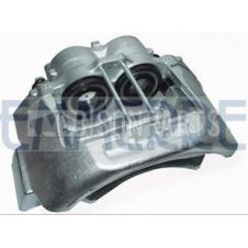 FRONT CALIPER ASSEMBLY DRIVER SIDE RH