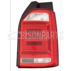 LED PANEL VAN REAR COMBINATION LAMP DRIVER SIDE RH