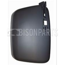 MAIN MIRROR BACK COVER DRIVER SIDE RH