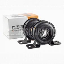 PROPSHAFT CENTRE CARRIER BEARINGS (PAIR)