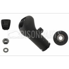 GEAR CHANGE LEVER SHIFT CONTROL KNOB