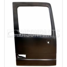 DOOR SHELL ONLY DRIVER SIDE RH