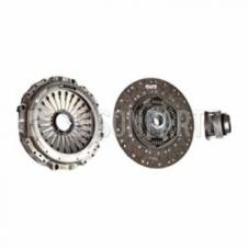 3 PIECE CLUTCH ASSEMBLY 430MM